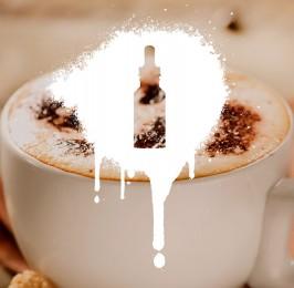 flavour_cappuccino