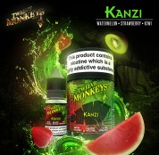 12monkeys__0013_12M_TPD_Kanzi_SQ_EN