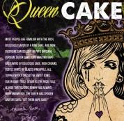 queen_cake_suicide_bunny