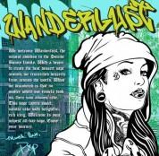 wanderlust_-_suicide_bunny_e_liquid