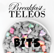 teleos-bits