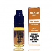 Blue Marlin TPD Naked