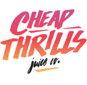 Cheap Thrills Bundle Pack