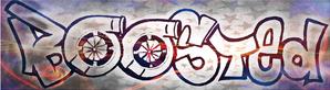 cloudz1