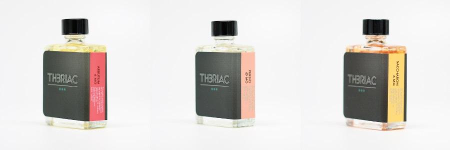 Cloudz-th3riac