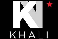 Khali Vapors LOGO