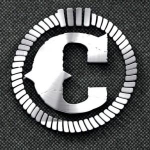 Cuttwoods premium E-Sauce Bundle