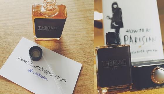 th3riac