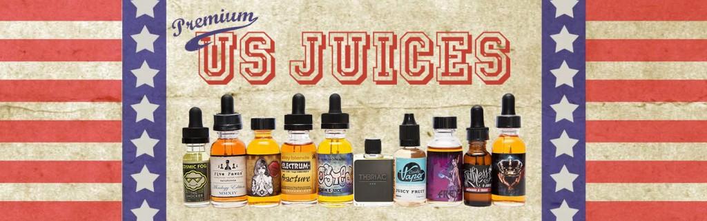 us juice banner