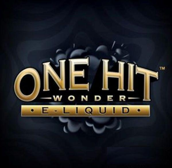 one hit wonder eliquid pack free uk delivery over 16320