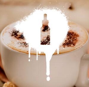 flavour_cappuccino1