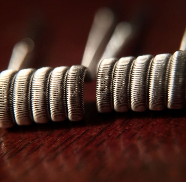 how to build a fused clapton