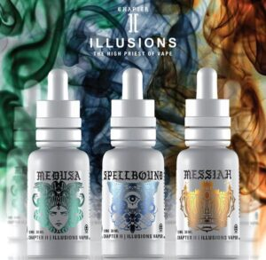 illusions-chapter-2-bundle