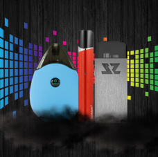 Vape-Kits-Category-Cloudz-Vapour